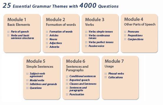 download Pratique de la comptabilité, finance, gestion : Une nouvelle approche des